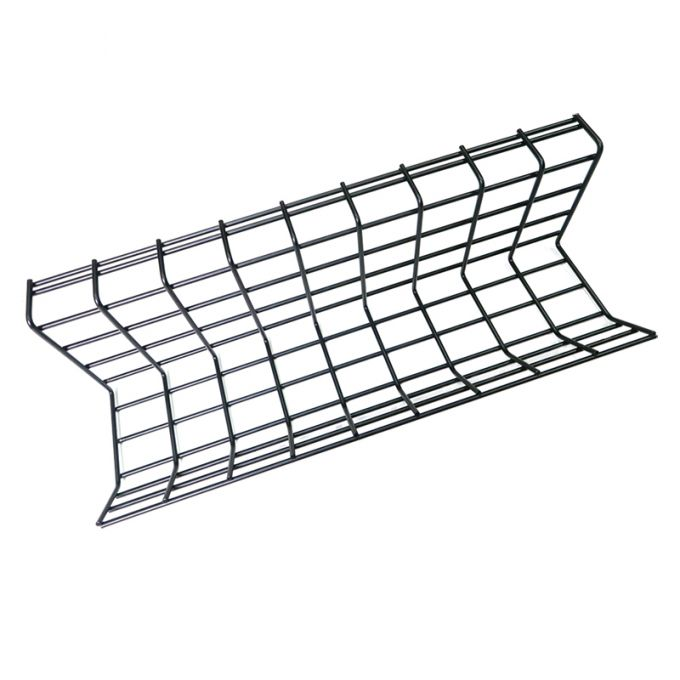 Ergotrend Mesh-cable-tray