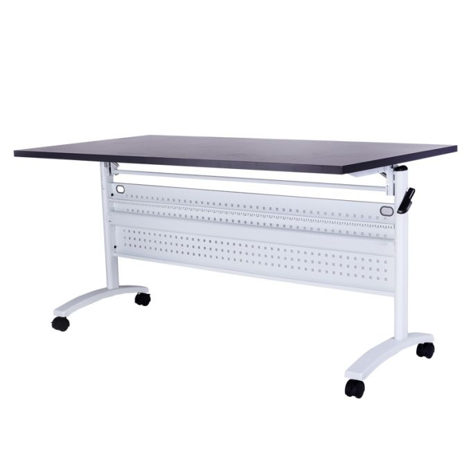 officeintrend โต๊ะ  Zenith Folding Table