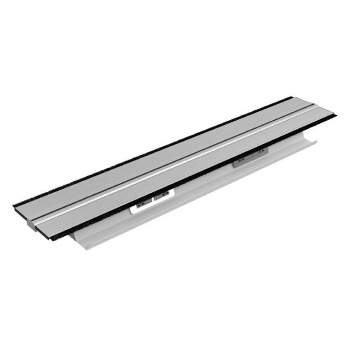 Officeintrend  Folding Cable Tray L 1200MM